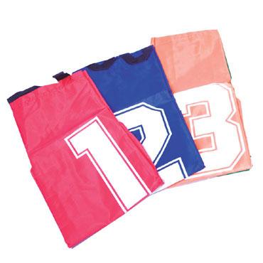 6 sacos para carreras Amaya 610155