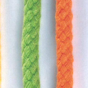 Cuerda de 2,5 m. Amaya 422100