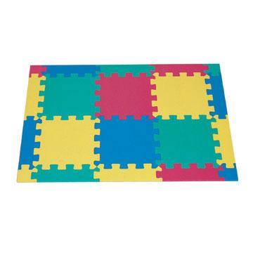 Esquina tapiz puzzle Amaya 410321