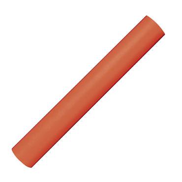 Dressy Bond naranja 25x0,8 m. Apli 14523