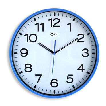 Reloj analógico para pared Archivo 2000 CE11679