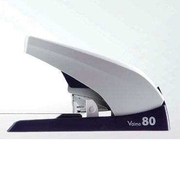Grapadora MAX Vaimo 80 blanca 6400003