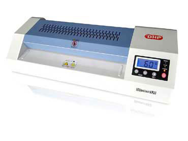Plastificadora Titanium 320 3500054
