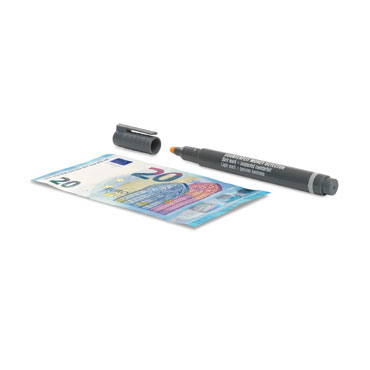 3 bolígrafos detectores Safescan  111-0379