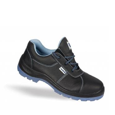 Zapato de seguridad talla 41
