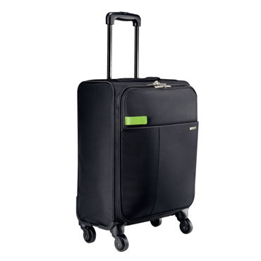 Trolley Smart Traveller Leitz 62270095