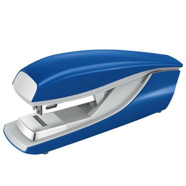 Grapadora 236 azul 30HJ Petrus  623377