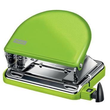 Taladro 52 WOW verde metalizado 20HJ Petrus 626520