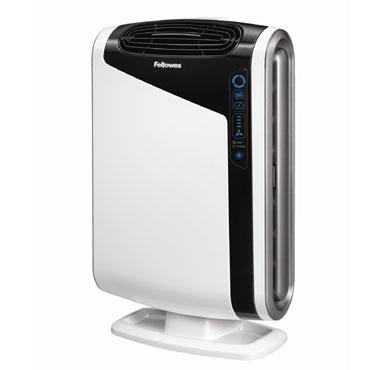 Purificador de aire Fellowes DX95 9393801