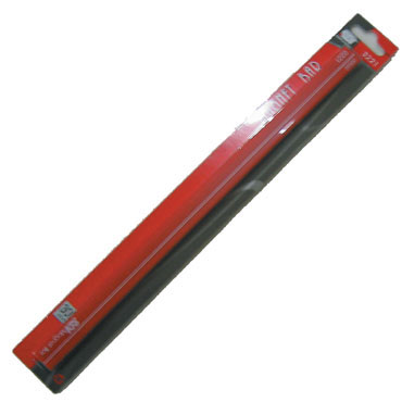 Imanes barra 200 mm. rojos SDI 3219-RO