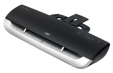 Plastificadora GBC Fusion 3000L A3 &4400749EU