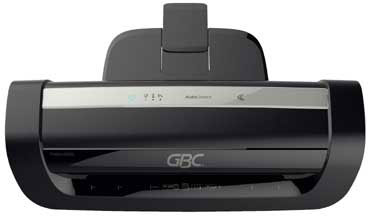 Plastificadora GBC Fusion Plus 6000L A3 &4402134EU