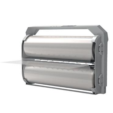 Cartucho 75µ plastificadora GBC Foton 30