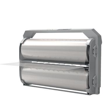 Cartucho 125µ plastificadora GBC Foton 30