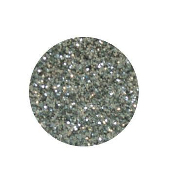 Purpurina metalizada plata 100 g. Fixo 00039075