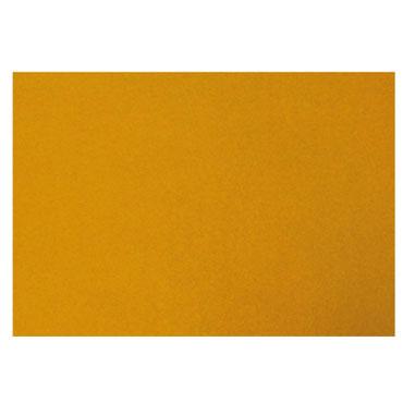 Rollo PVC terciopelo oro 10x0,45 m. Fixo 01003200