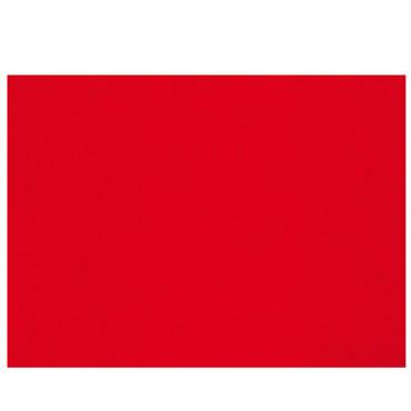 Rollo PVC terciopelo rojo 10x0,45 m. Fixo 01003201