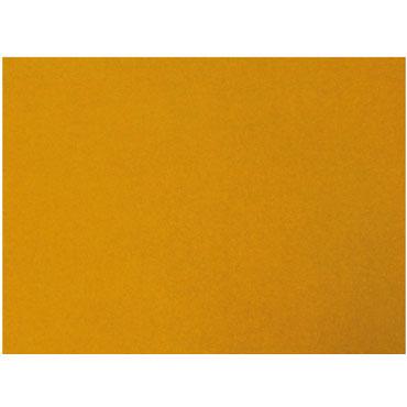 Rollo PVC terciopelo negro 10x0,45 m. Fixo 01003204