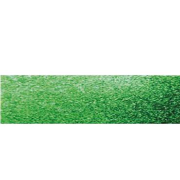 Pack 5 cartulinas purpurina verde 50x65 cm. Fixo 68000720