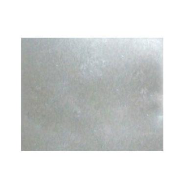 Pack 10 cartulinas metalizada plata 50x65 cm. Fixo 68000875
