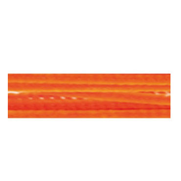 50 varitas flexibles naranjas 30 cm. Fixo 68013400