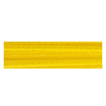 50 varitas flexibles amarillas 30 cm. Fixo 68013600