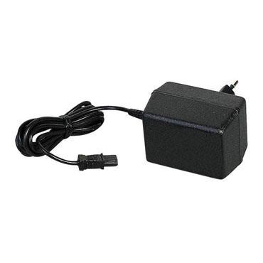 Adaptador calculadora 1214X Ibico IB405006