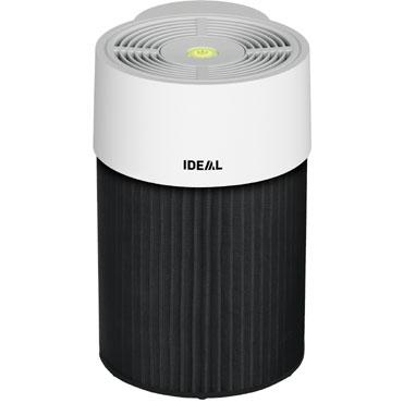Purificador de aire ideal AP30 PRO