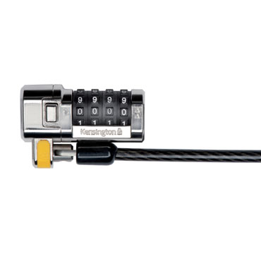 Cable de seguridad Kensington K64697EU