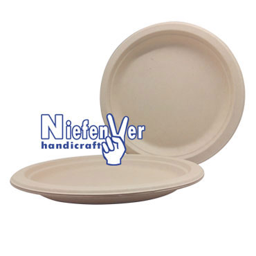 50 platos para decorar 1500129