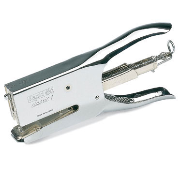 Grapadora K1 50HJ Rapid 10510601