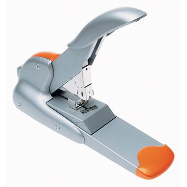Grapadora Rapid Duax 170HJ 21698301