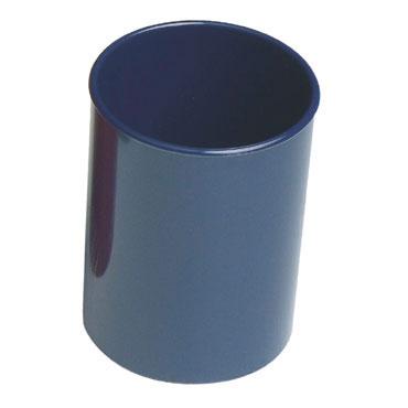 Cubilete portalápices azul starPLUS 207-07 CUB088