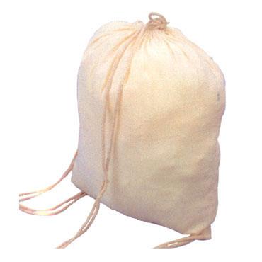 Mochila de algodón starPLUS T018CR