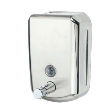 Dispensador de jabón Q-Connect 75185