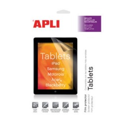 Film protector Tablet Apli
