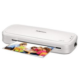 Plastificadora Fellowes L125 A4 &5737201