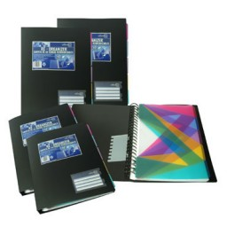 Recambio10 fundas Reorganizer Office Box 15000
